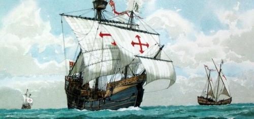 i_epave-navire-christophe-colomb-decouverte1.jpg